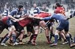 Romagna Rugby VS Accademia Nazionale Tirrenia, Foto 32