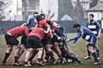 Romagna Rugby VS Accademia Nazionale Tirrenia, Foto 33