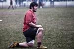Romagna Rugby VS Accademia Nazionale Tirrenia, Foto 34