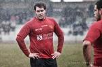 Romagna Rugby VS Accademia Nazionale Tirrenia, Foto 35
