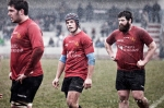 Romagna Rugby VS Accademia Nazionale Tirrenia, Foto 36