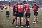 Romagna Rugby VS Accademia Nazionale Tirrenia, Foto 37
