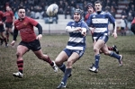 Romagna Rugby VS Accademia Nazionale Tirrenia, Foto 39
