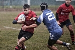 Romagna Rugby VS Accademia Nazionale Tirrenia, Foto 40