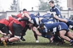 Romagna Rugby VS Accademia Nazionale Tirrenia, Foto 41