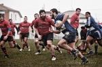 Romagna Rugby VS Accademia Nazionale Tirrenia, Foto 42