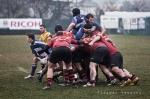 Romagna Rugby VS Accademia Nazionale Tirrenia, Foto 43