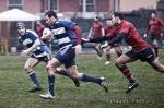 Romagna Rugby VS Accademia Nazionale Tirrenia, Foto 44