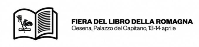 Fiera del Libro della Romagna