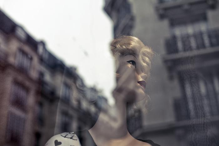 Paris, photo 13