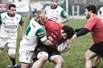 Romagna Rugby VS Modena Rugby, photo 4
