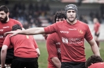Romagna Rugby VS Modena Rugby, photo 5