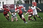 Romagna Rugby VS Modena Rugby, photo 6