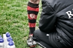 Romagna Rugby VS Modena Rugby, photo 9