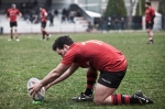 Romagna Rugby VS Modena Rugby, photo 10