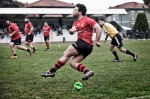Romagna Rugby VS Modena Rugby, photo 11