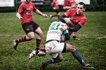 Romagna Rugby VS Modena Rugby, photo 13