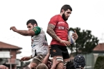Romagna Rugby VS Modena Rugby, photo 14