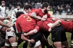 Romagna Rugby VS Modena Rugby, photo 15