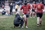 Romagna Rugby VS Modena Rugby, photo 16