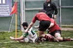 Romagna Rugby VS Modena Rugby, photo 18