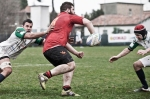 Romagna Rugby VS Modena Rugby, photo 25