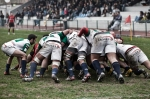 Romagna Rugby VS Modena Rugby, photo 26