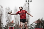 Romagna Rugby VS Modena Rugby, photo 27