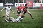 Romagna Rugby VS Modena Rugby, photo28