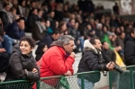 Romagna Rugby VS Modena Rugby, photo 33