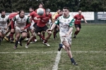 Romagna Rugby VS Modena Rugby, photo 34