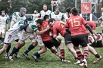 Romagna Rugby VS Modena Rugby, photo 37