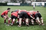 Romagna Rugby VS Modena Rugby, photo 40