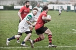 Romagna Rugby VS Modena Rugby, photo 42