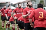 Romagna Rugby VS Modena Rugby, photo44