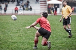 Romagna Rugby VS Modena Rugby, photo 45