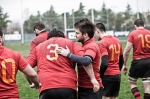 Romagna Rugby VS Modena Rugby, photo46