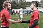 Romagna Rugby VS Modena Rugby, photo 47