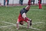Romagna Rugby VS Modena Rugby, photo 49