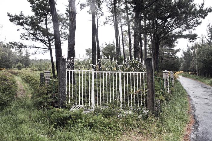 Camariñas, photo 15