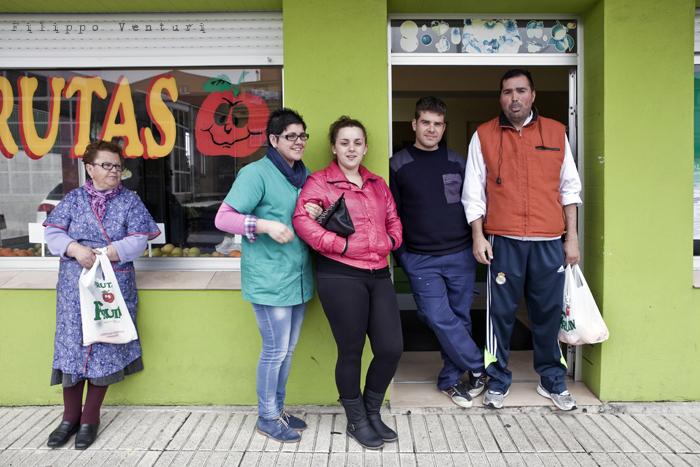 Camariñas, photo 34