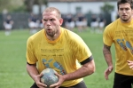 Romagna Rugby VS Pro Recco Rugby, photo 3