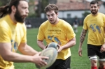 Romagna Rugby VS Pro Recco Rugby, photo 5