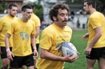 Romagna Rugby VS Pro Recco Rugby, photo 6