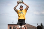 Romagna Rugby VS Pro Recco Rugby, photo 9