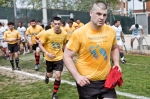 Romagna Rugby VS Pro Recco Rugby, photo 10