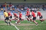 Romagna Rugby VS Pro Recco Rugby, photo 13