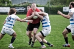 Romagna Rugby VS Pro Recco Rugby, photo 17