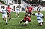 Romagna Rugby VS Pro Recco Rugby, photo 18
