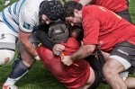 Romagna Rugby VS Pro Recco Rugby, photo 27